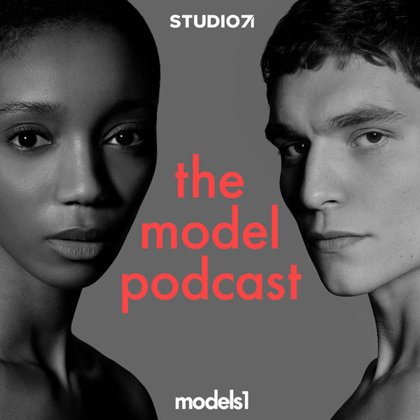The Model Podcast