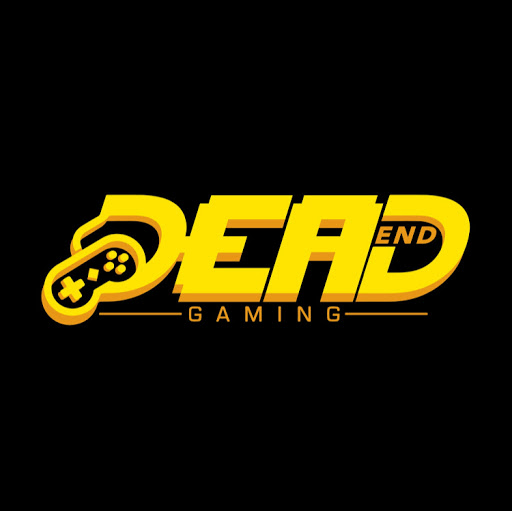 Dead End Gaming
