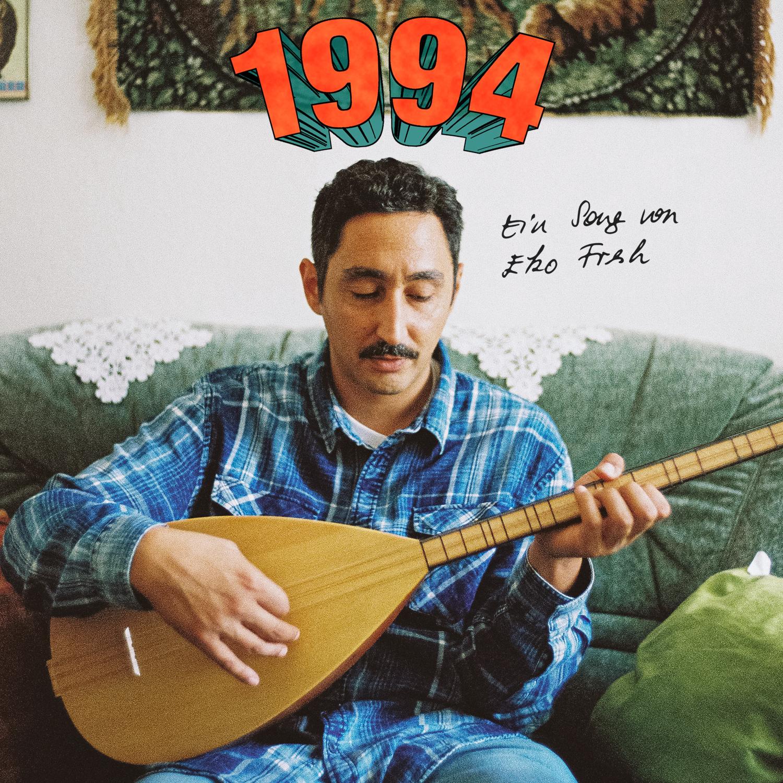 Eko Fresh – 1994